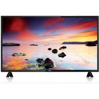 Телевизор BBK 40LEM-1043/FTS2C, черный. Интернет-магазин Vseinet.ru Пенза