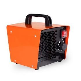 Купить Тепловая пушка электрическая PATRIOT PTQ 2S, 2кВт оранжевый [633307204] в г.Пенза, цена в интернет-магазине Vseinet.ru