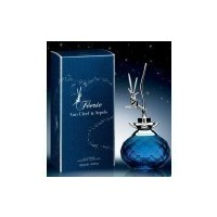 Парфюмированная вода Van Clif VAN CLEEF REVE lady / 50ml / edp / NEW. Интернет-магазин Vseinet.ru Пенза