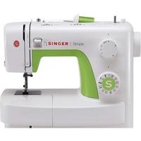Швейная машина SINGER Simple 3229. Интернет-магазин Vseinet.ru Пенза