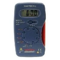Мультиметр MASTECH M300. Интернет-магазин Vseinet.ru Пенза