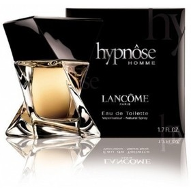 LANCOME HYPNOSE men 50ml edt NEW!!!. Интернет-магазин Vseinet.ru Пенза