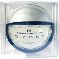 TACCHINI OZONE men 30ml edt. Интернет-магазин Vseinet.ru Пенза