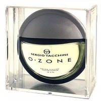 TACCHINI OZONE men 50ml edt. Интернет-магазин Vseinet.ru Пенза