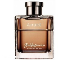 BOSS BALDESSARINI AMBRE men 50ml edt NEW!!!. Интернет-магазин Vseinet.ru Пенза