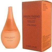 SHISEIDO energizing 100ml edp. Интернет-магазин Vseinet.ru Пенза