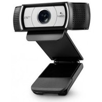 Веб-камера Logitech Webcam C930e. Интернет-магазин Vseinet.ru Пенза
