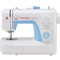 Швейная машина SINGER 3221. Интернет-магазин Vseinet.ru Пенза