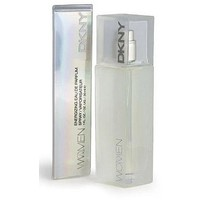 DONNA KARAN DKNY lady 15ml edp. Интернет-магазин Vseinet.ru Пенза