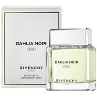 GIVENCHY DAHLIA NOIR L eau lady 90ml edt NEW!!!. Интернет-магазин Vseinet.ru Пенза