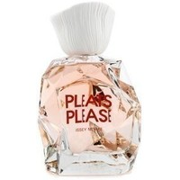 ISSEY MIYAKE PLEATS PLEASE lady 100ml edt. Интернет-магазин Vseinet.ru Пенза