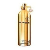 MONTALE GOLDEN AUOD unisex 50ml edp. Интернет-магазин Vseinet.ru Пенза