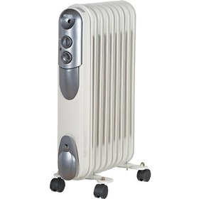 Масляный радиатор Ресанта ОМПТ- 9Н
