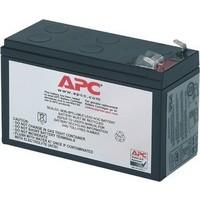 Батарея APC RBC22. Интернет-магазин Vseinet.ru Пенза