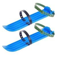 Превью категории Лыжи и принадлежности