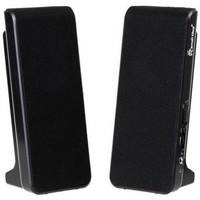 Активная акустика SmartBuy FEST SBA-2500 / 2.0 / 200 - 20000 Гц / чёрная. Интернет-магазин Vseinet.ru Пенза