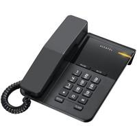 Телефон Alcatel T22 чёрный. Интернет-магазин Vseinet.ru Пенза