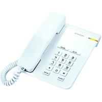 Фото Телефон Alcatel T22 белый. Интернет-магазин Vseinet.ru Пенза