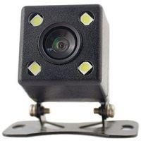 Фото Камера заднего вида Digma DCV-130 черная . Интернет-магазин Vseinet.ru Пенза