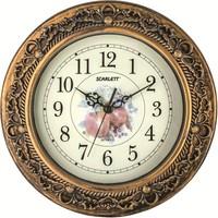 Часы Scarlett SC-25K. Интернет-магазин Vseinet.ru Пенза