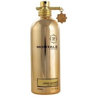 MONTALE LOUBAN unisex 100ml edp. Интернет-магазин Vseinet.ru Пенза