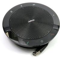 Спикерфон Jabra черный (7510-309). Интернет-магазин Vseinet.ru Пенза
