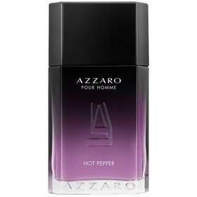 AZZARO HOT PEPPER men TEST 100ml edt 2018. Интернет-магазин Vseinet.ru Пенза