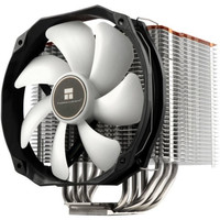 Thermalright ARO-M14O (AMD AM4). Интернет-магазин Vseinet.ru Пенза