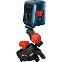 Лазерный нивелир Bosch GLL 2 + MM2. Интернет-магазин Vseinet.ru Пенза