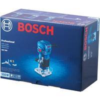 Фото Фрезер Bosch GKF 550 550Вт 33000об/мин. Интернет-магазин Vseinet.ru Пенза