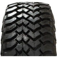 HANKOOK Dynapro MT RT03 265/75 R16 119/116Q. Интернет-магазин Vseinet.ru Пенза