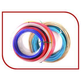 Фото Zoomi PLA-пластик 1.75mm 10м 11 цветов. Интернет-магазин Vseinet.ru Пенза