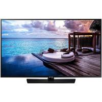 "Фото Панель Samsung 65"" HG65EJ690U черный LED 8ms 16:9 HDMI M/M TV Mat 1300:1 USB. Интернет-магазин Vseinet.ru Пенза"