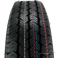 OVATION V-07AS 235/65 R16C 115-113R. Интернет-магазин Vseinet.ru Пенза