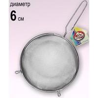 Сито SF11-1 . Интернет-магазин Vseinet.ru Пенза