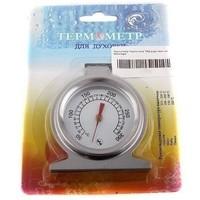 Термометр для духовки ТБД, в блистере. Интернет-магазин Vseinet.ru Пенза