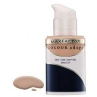 MAX FACTOR MF COLOUR ADAPT основа п/мак №70 натурал. Интернет-магазин Vseinet.ru Пенза