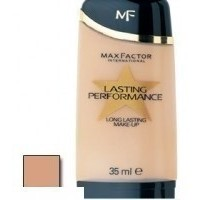 MAX FACTOR MF LASTING PERFORMANCE основа п/макияж №105 S Beig. Интернет-магазин Vseinet.ru Пенза