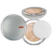 PUPA 0052406 пудра компакт LUMINYS BAKED FACE Powder NEW!!. Интернет-магазин Vseinet.ru Пенза