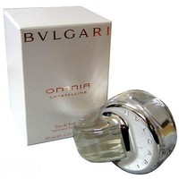 Туалетная вода Bvlgari OMNIA CRYSTALLINE lady / 40ml / EDT. Интернет-магазин Vseinet.ru Пенза
