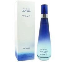 Туалетная вода Davidoff DAVIDOFF cool water lady / 50ml / EDT. Интернет-магазин Vseinet.ru Пенза