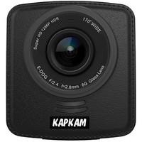 Видеорегистратор Carcam Smart (уценка)