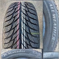 MATADOR MP62 All Weather Evo 185/60R14 82T. Интернет-магазин Vseinet.ru Пенза
