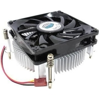 Кулер Cooler Master DP6-8E5SB-0L-GP. Интернет-магазин Vseinet.ru Пенза