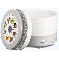 Сушилка для овощей и фруктов Ротор Дива СШ-007-04, 5 поддонов. Интернет-магазин Vseinet.ru Пенза