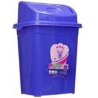 Ведро мусорное 12 л  (г.Пятигорск). Интернет-магазин Vseinet.ru Пенза