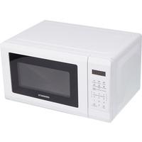 Микроволновая Печь Starwind SMW4220 20л. 700Вт белый. Интернет-магазин Vseinet.ru Пенза