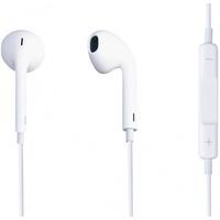 Наушники Apple EarPods (реплика). Интернет-магазин Vseinet.ru Пенза