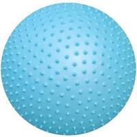 Превью категории Гимнастические мячи