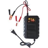 Пуско-зарядное устройство Digma DCB-50. Интернет-магазин Vseinet.ru Пенза
